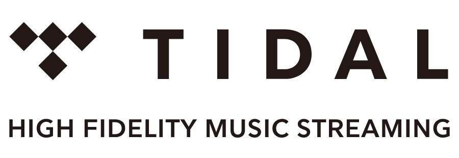 tidal-high-fidelity-music-streaming (2)